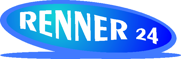 Logo RENNER24.de